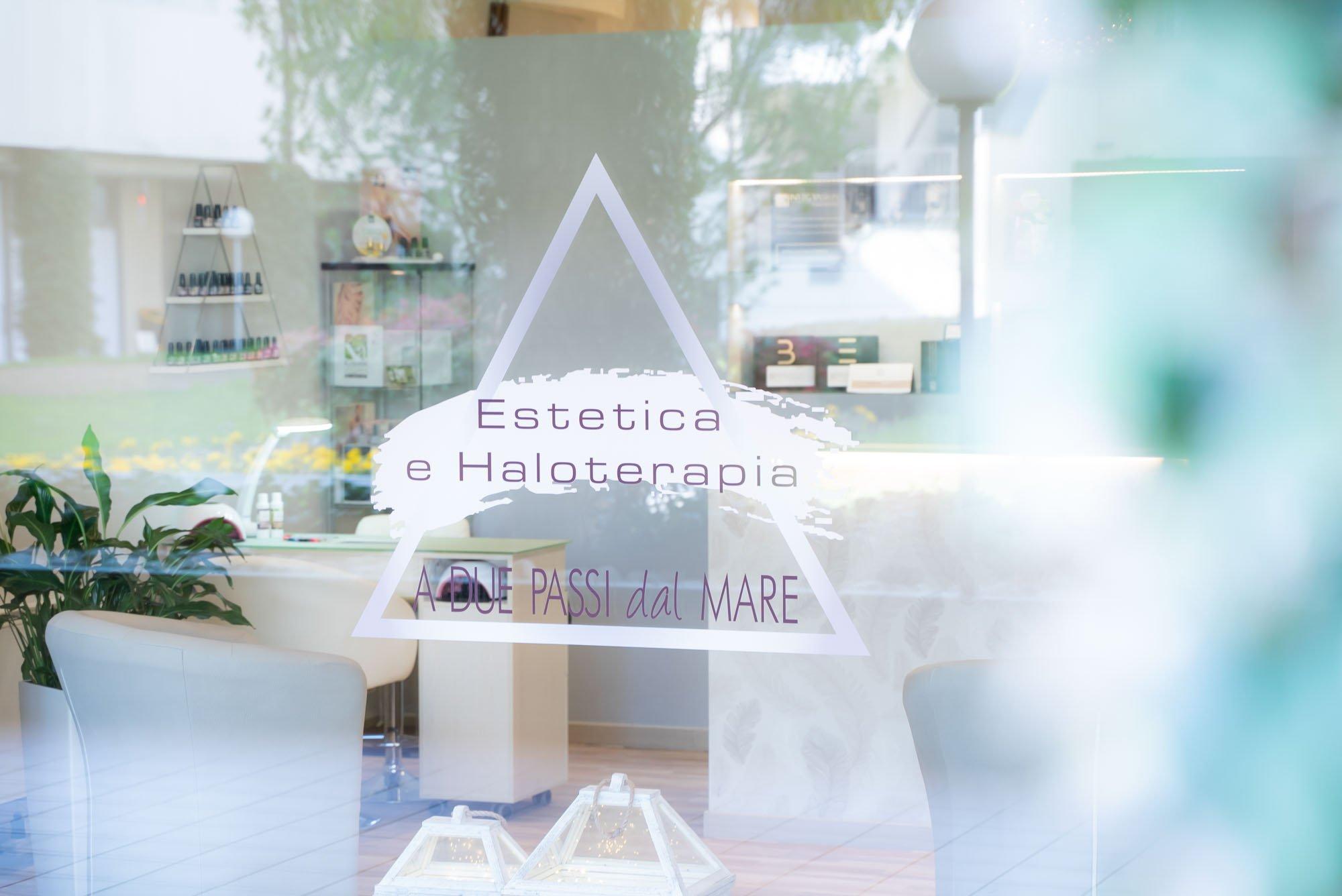 Centro Estetico a Mariano Comense